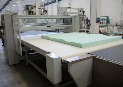 AX-R Rollers Laminating Machine